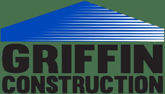 2020 GrifCon Logo - short